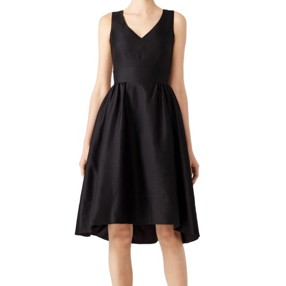 4e8c4c5452 kate spade Dresses | New York Black Heritage Dress | Poshmark